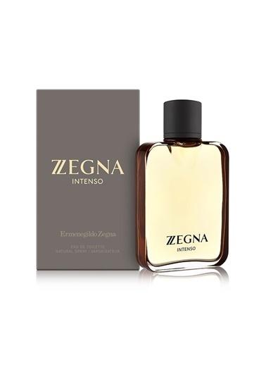 Ermenegildo Zegna Ermenegildo Zegna 100 ml Parfüm Renksiz